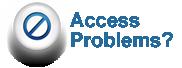 Accessproblems