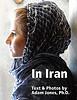 In Iran