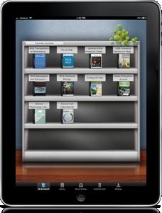 browzine_mybookshelf_iOS_OnDevice_small